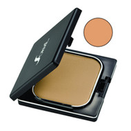 sorme believable finish powder foundation beige suede 407