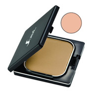 sorme believable finish powder foundation golden tan 406