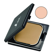 sorme believable finish powder foundation pure beige 403