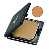 sorme believable finish powder foundation suntone 408