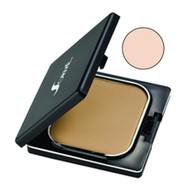 sorme believable finish powder foundation natural buff 401