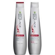 Matrix Biolage RepairInside Shampoo and Conditioner Duo
