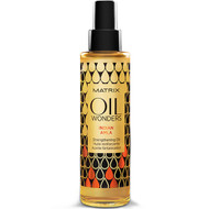 Matrix Oil Wonders Indian Amla Strengthening Oil