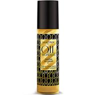 Matrix Oil Wonders Shaping Oil Cream