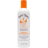 fairy tales lifeguard clarifying shampoo 12 oz