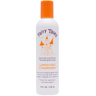 fairy tales lemon-aid conditioner 8 oz