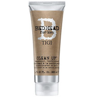 Bed Head For Men Clean Up Peppermint Conditioner