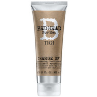 Bed Head Men Charge Up Thickening Conditioner