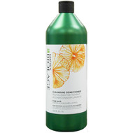 Matrix Biolage Cleansing Conditioner for Fine Hair