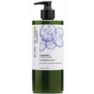 Matrix Biolage Cleansing Conditioner for Medium Hair
