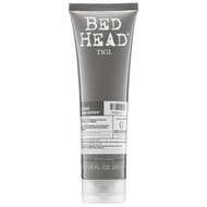 Bed Head Urban Antidotes Reboot Scalp Shampoo