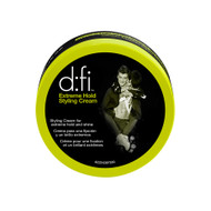 d:fi extreme hold styling cream 2 oz