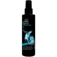 d:fi reshapable spray 5 oz