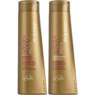 Joico K Pak Color Therapy Shampoo and Conditioner Duo