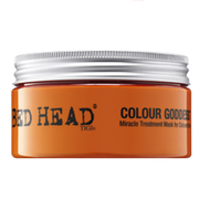 Tigi Bed Head Colour Goddess Miracle Treatment Mask 7.05oz