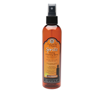 Agadir Argan Oil Extra Firm Spritz 8oz