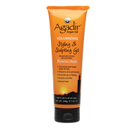 Agadir Styling & Sculpting Xtreme Hold Gel 8.7oz