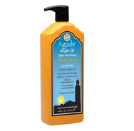 Agadir Argan Oil Daily Volumizing Shampoo 33.8oz