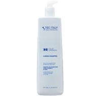 Tec Italy Lumina Shampoo