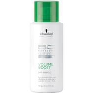 Schwarzkopf Bonacure Volume Boost Dry Shampoo
