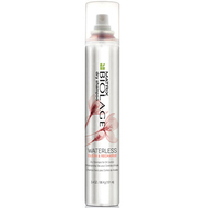 Matrix Biolage Waterless Clean & Recharge Dry Shampoo