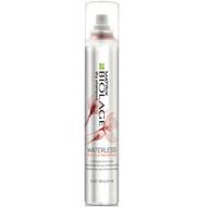 Matrix Biolage Waterless Clean & Recharge Dry Shampoo