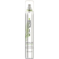Matrix Biolage Waterless Clean & Full Dry Shampoo