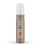 Wella EIMI Body Crafter Flexible Volumizing Spray 5.07oz