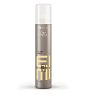 Wella EIMI Glam Mist Shine Mist 4.66oz