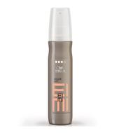Wella EIMI Sugar Lift Sugar Spray for Voluminous Texture 5.07oz