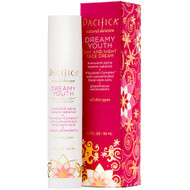 pacifica dreamy youth day & night face cream 1 oz