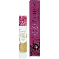 pacifica sugared fig color quench lip tint 0.15 oz