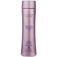 alterna caviar bodybuilding volume shampoo