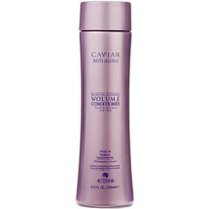 alterna caviar bodybuilding volume conditioner