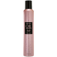 Matrix Oil Wonders Volume Rose Finishing Spray