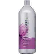 Matrix Biolage FullDensity Shampoo