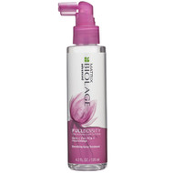 biolage fulldensity densifying spray treatment