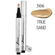 sorme perfect touch concealer pen true sand 306