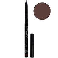 sorme truline mechanical eye liner pencil cocoa MP02