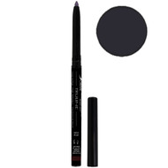 sorme truline mechanical eye liner pencil black MP01