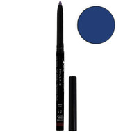 sorme truline mechanical eye liner pencil midnight MP04