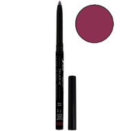 sorme truline mechanical eye liner pencil plum MP05