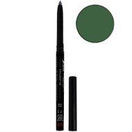 sorme truline mechanical eye liner pencil khaki MP06