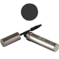 sorme ultra lash lengthening mascara black U01