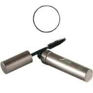 sorme ultra lash lengthening mascara clear U03