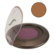 sorme long lasting eye shadow wet or dry cocoa 603
