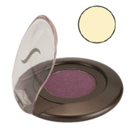 sorme long lasting eye shadow wet or dry bone 605