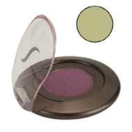 sorme long lasting eye shadow wet or dry safari 606