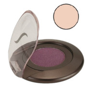 sorme long lasting eye shadow wet or dry seashells 607