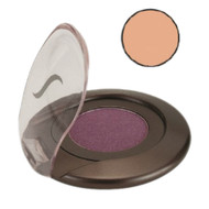sorme long lasting eye shadow wet or dry bare 608